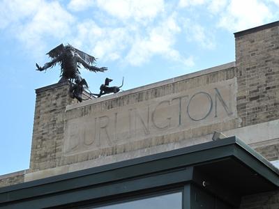 burlington1